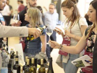 Only Wine Festival chiude con un 30 per cento in più