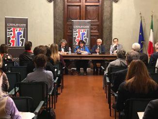 Festival delle Nazioni, presentata a Perugia la 51esima edizione