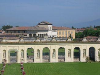 Liceo Plinio Il Giovane a Città di Castello studenti promossi con massimo punteggio e lode