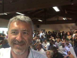 Parco Nazionale cittadinanza non lo vuole assemblea infuocata a Pietralunga