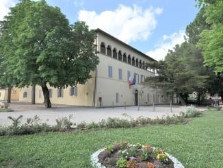 Formazione a Villa Umbra