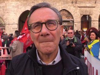 Lega al governo e Verini chiede risposte sul gruppo Nardi
