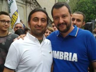 Lega San Giustino, ex Fcu solo spot elettorali, nessuna risposta ai cittadini