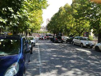 San Giustino, pensionata investita su attraversamento pedonale pericoloso
