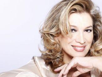 Teatro degli Illuminati Iva Zanicchi canterà due volte a di Città di Castello