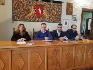 Montone, presentata la 'stagione da sogno' del teatro San Fedele