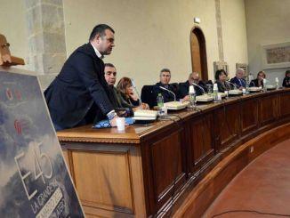 Chiusura E45, summit di comuni, regione, parlamentari e associazioni a Città di Castello