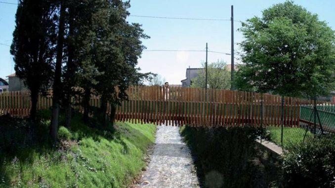 San Giustino, un finanziamento per riqualificare le zone urbane