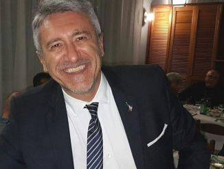 Soccorso stradale, Valerio Mancini, Lega, un'emergenza per imprese