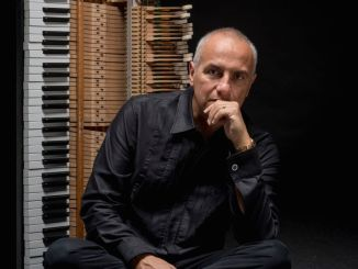 Danilo Rea in concerto al Festival delle Nazioni