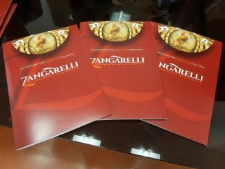 Concorso Zangarelli, 58 scuole pronte a oltre 3000 esibizioni