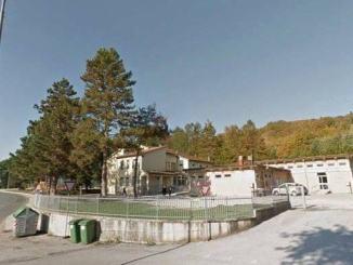 Scuola di Niccone, approvato il progetto di fattibilità tecnico-economica