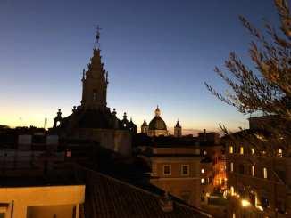 Città di Castello, la 40esima mostra del tartufo bianco in tour