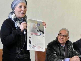 Morta Silvana Benigno, lottava contro il cancro, una donna coraggio