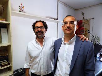 """Riqualificate la palestra della """"Mavarelli-Pascoli"""" e la scuola primaria di Pierantonio"""