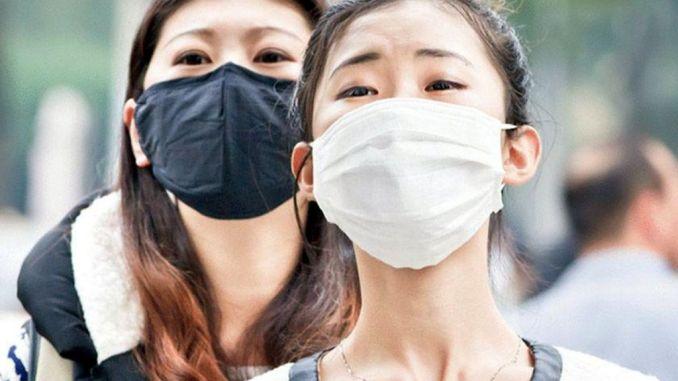 Signora di Trestina negativa ai test, il consiglio su coronavirus