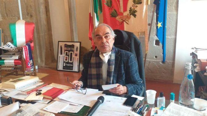 Cinque nuovi casi di Coronavirus a Città di Castello, condoglianze alla famiglia del deceduto