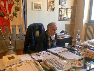 Prima volta, 0 positivi a Castello, 2 guariti, ma sindaco striglia tifernati