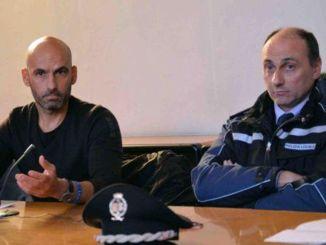 Riapre al pubblico per attività e servizi front-office ufficio Polizia Municipale