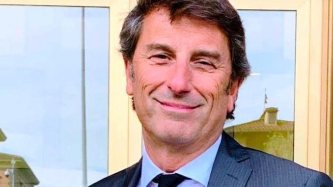 BPER Banca, finanziamento a Prosciuttificio Valtiberino con Garanzia Italia di SACE