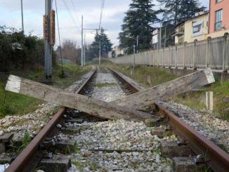 Ferrovie: sindaci chiedono a Regioni tavolo su Fcu