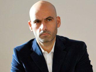 """Secondi (PD): Città di Castello può diventare incubatore di start-up. """"Per diventare protagonisti del futuro della nostra regione"""