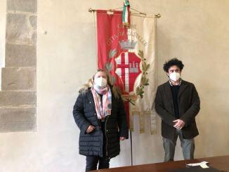 Superbonus a Città di Castello, oltre 500 richieste di accesso agli atti
