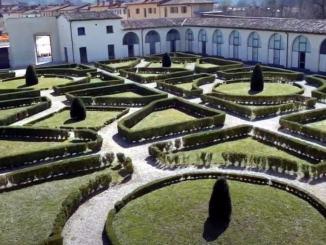 Raffaello: l'incontro con Mozart a Città di Castello Concerto social da Pinacoteca di palazzo Vitelli alla Cannoniera