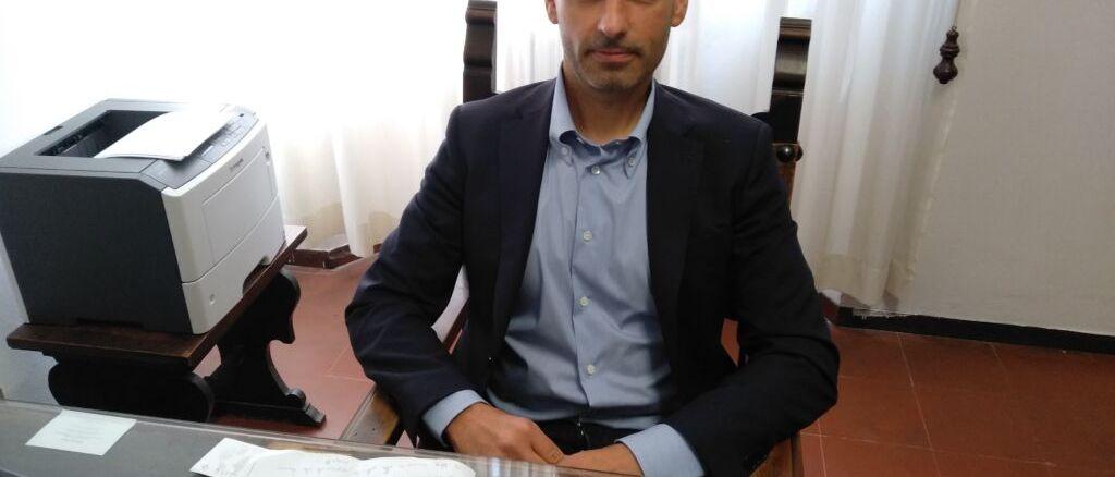 """Covid19 dichiarazione del vice sindaco Secondi: """"Situazione stabile"""""""