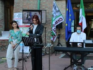 Liceo Plinio il Giovane ha celebrato la Notte Nazionale del Liceo classico