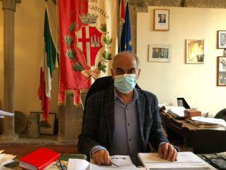 """Covid-19, Luciano Bacchetta: """"ieri nessun nuovo positivo e un guarito"""". """"Essere sotto quota 70 contagiati è confortante"""""""