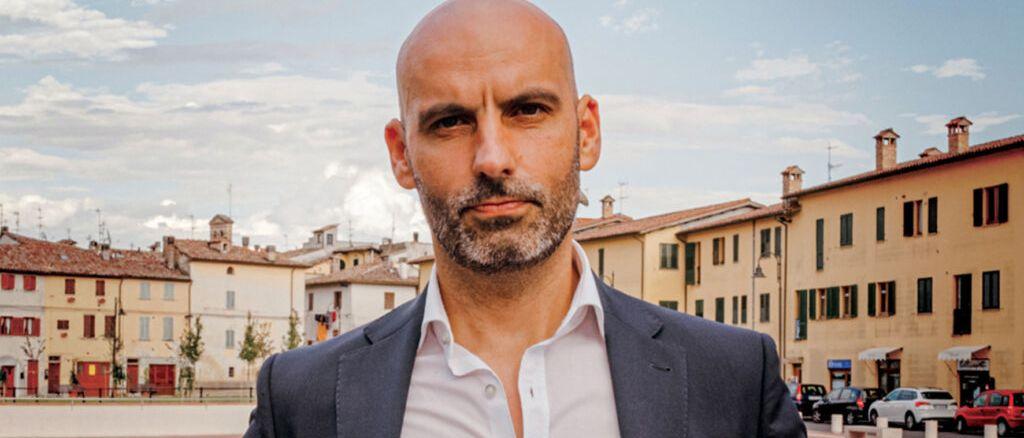 Ballottaggio, Luca Secondi è il nuovo sindaco di Città di Castello