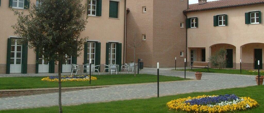 Umbertide, alla Residenza Balducci terza dose di vaccino anti Covid