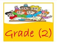 Grade(2)