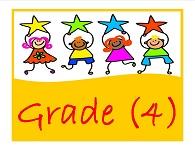 Grade(4)