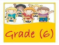 Grade(6)