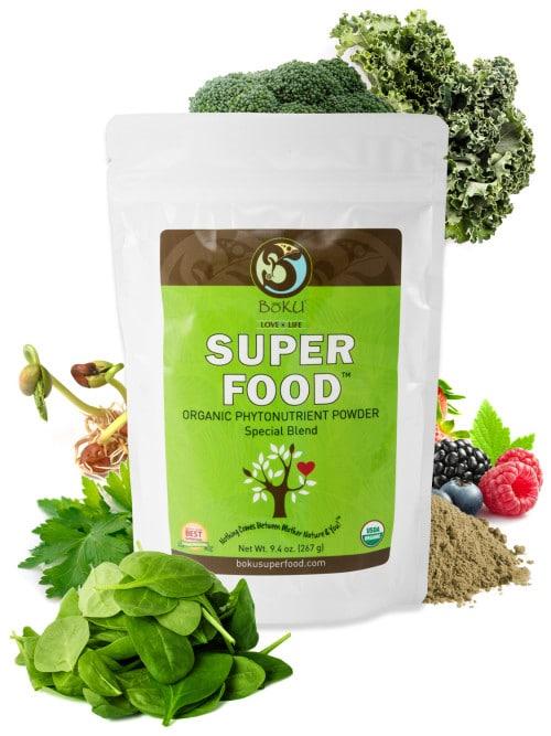 boku-super-food-1-500x667