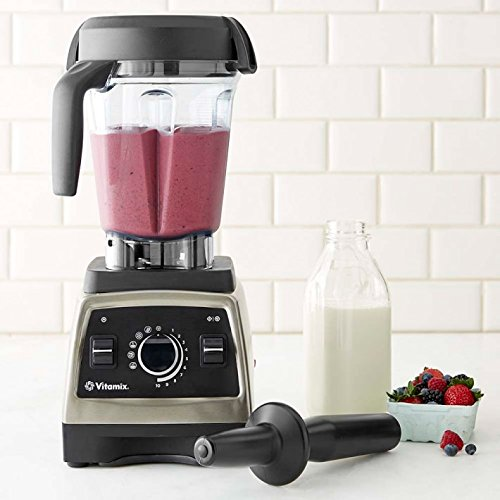 reviews for cuisinart elite food processor