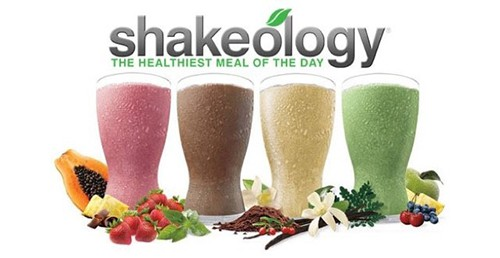 Shakeology-Review.001-640x330