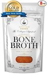 Au Bon Broth Review – Is This Product Safe and Effective?