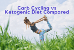 Carb Cycling vs Ketogenic Diet: Which is Better for You?