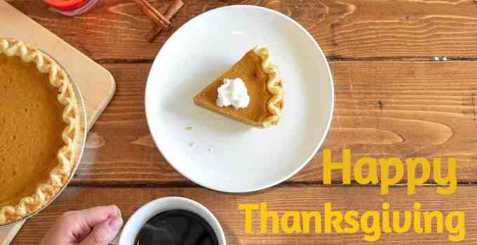 keto diet thanksgiving