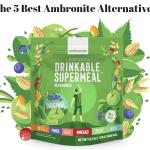 Top 5 Best Ambronite Alternatives You Should Consider