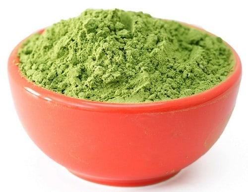 organic wheatgrass powder whole foods