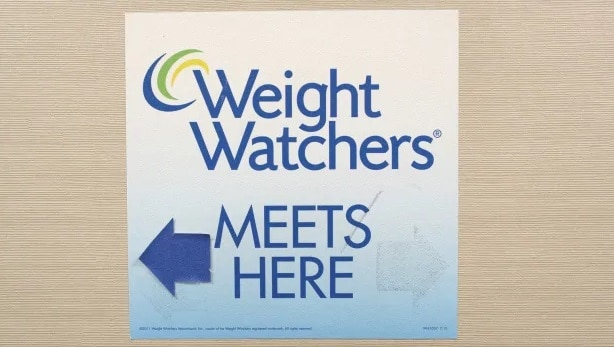 weight watcher programs
