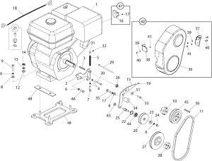 HONDA ACTIVA MANUAL  Auto Electrical Wiring Diagram