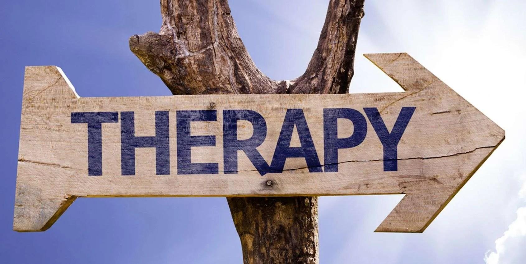 AltraForma-Centro-de-terapia-gestalt