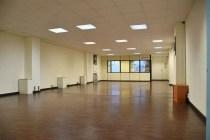 Sala grande