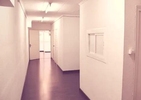 alquiler de salas-de-terapia-individual