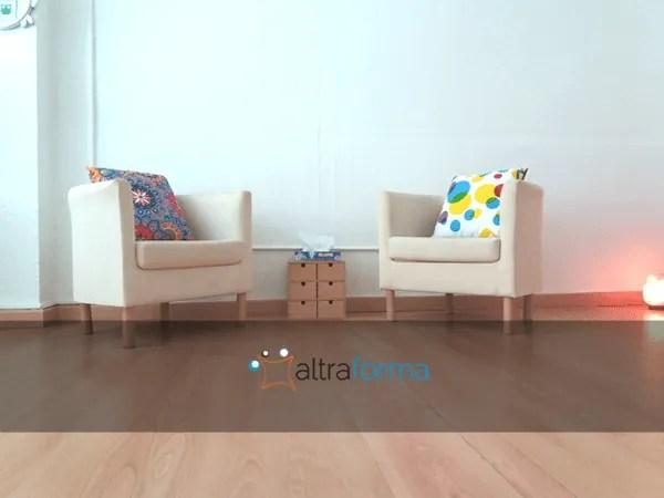 alquiler de salas para terapia-gestalt-individual